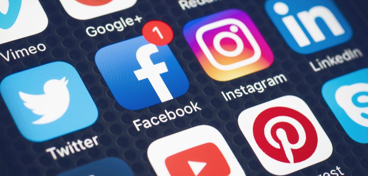 APRS ITALIANO su facebook